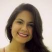 Fernanda Valinho